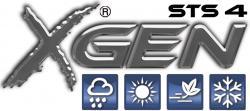 Logo_ XGEN 98