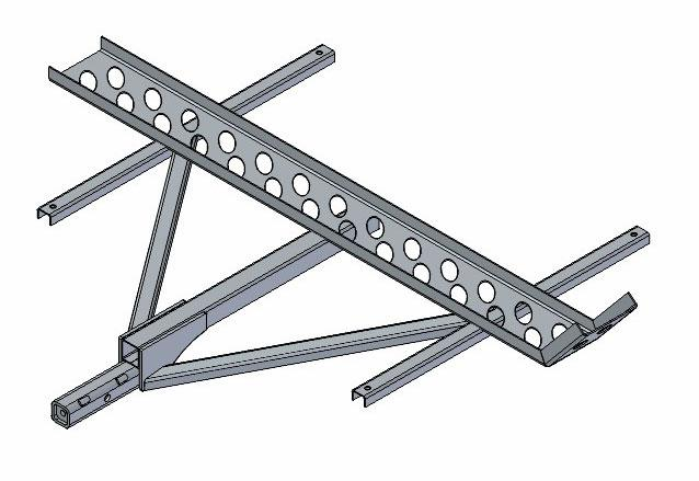 GATEWAY Handrail R additionally DH CP 7 moreover Bathroom Wiring Diagram additionally Original Minute Mount Wiring Relay Style likewise Fertilizer Returnkits. on snow plow light accessories